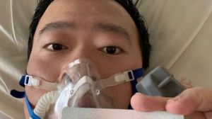 Coronavirus en China: muere Li Wenliang, el médico que trató de alertar sobre el brote