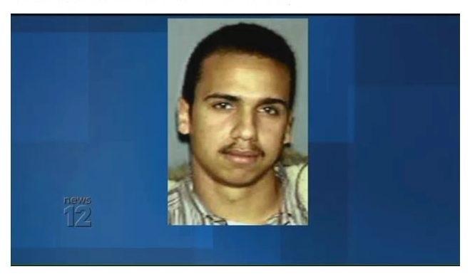 Homicidio de joven hispano lleva 24 años esperando justicia en Nueva York