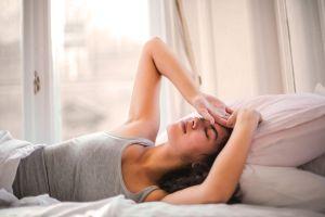 Puedes recuperar el sueño el fin de semana, ¿mito o realidad?