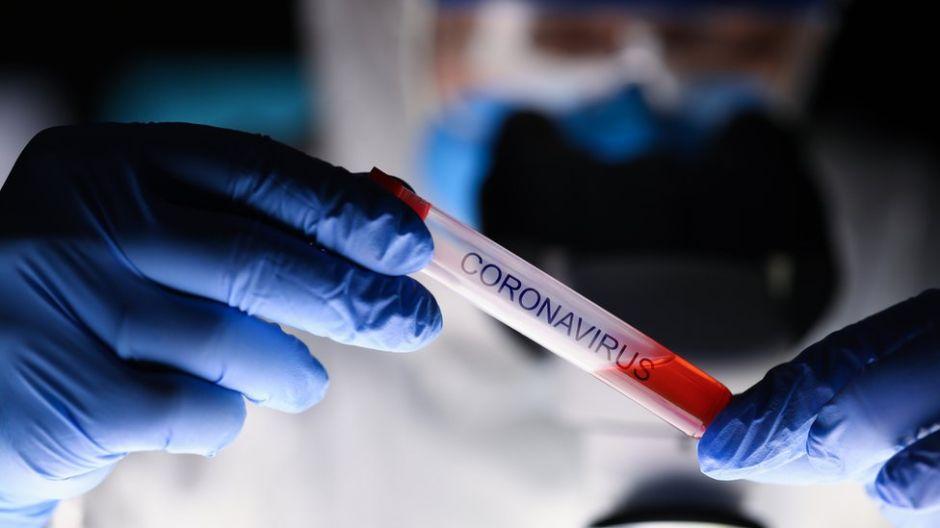 Coronavirus : qué se sabe sobre la mutación del SARS-CoV-2 (y qué significa esto para la lucha contra la pandemia)