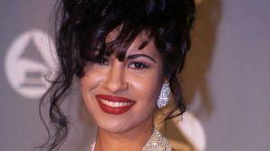 Netflix lanzó el tráiler de Selena: La Serie y anunció su fecha de estreno