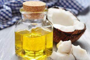 Los beneficios medicinales de usar aceite de coco diariamente
