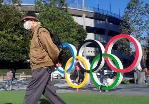 ¡Serían cancelados! Gobierno japonés estaría muy cerca de cancelar definitivamente los JJ.OO. de Tokio 2021