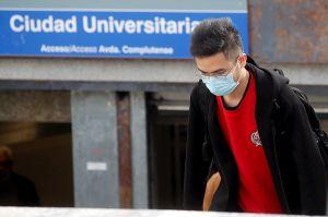 Cuándo terminará la epidemia de coronavirus, según la predicción de un médico chino