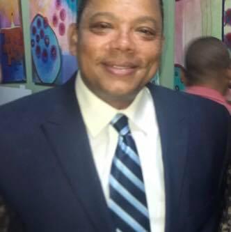 Empleado dominicano de la MTA en Nueva York en cuarentena con 3 parientes más enfermos con coronavirus