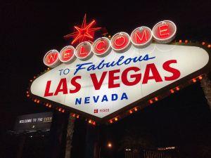 5 cosas que hacer en Las Vegas y no son visitar un casino