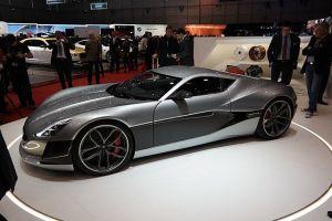 El Geneva Motor Show se cancela, mira por que