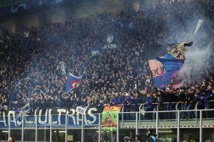 Un partido de Champions League apresuró la propagación del coronavirus en Italia y España