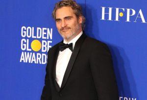 El terrible pasado de Joaquin Phoenix, su familia estuvo en una secta