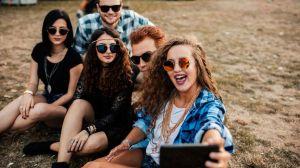 Poblaciones difíciles de contar: jóvenes de 18 a 24 años de edad