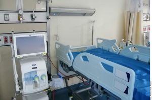 Enfermera de Texas relata horror por pacientes con coronavirus en intensivo:  solo salen muertos en bolsas corporales