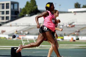 Día de la Mujer: Atletas desenmascararon a Nike y ganaron la batalla contra la discriminación por maternidad