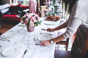 Detalles que debes cuidar para ser el mejor anfitrión del fin de semana