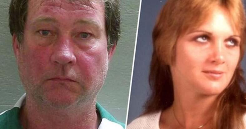 Fue asesinada hace 35 años en Florida; gracias al ADN de un cigarrillo hay un sospechoso