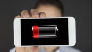 Pacientes desesperados por incomunicación en hospitales de Nueva York: piden donarles cargadores de celulares