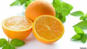 El poder de las naranjas para bajar de peso y reducir el riesgo de obesidad