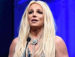 El padre de Britney Spears insiste en que no es ningún 'villano' como aseguran