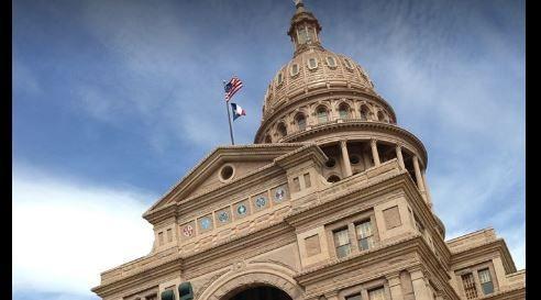 Autoridades de Texas reportan la segunda muerte relacionada con el coronavirus en el estado