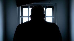 Anciano de 80 años que abusó de niña de 6 en Texas solo cumplirá 20 días en la cárcel