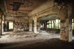 ¿Qué es un título zombie? El terror de la ejecución hipotecaria para propietarios de una casa