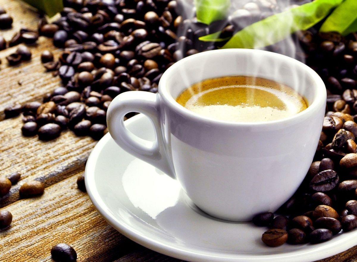 10 razones curativas para tomar café orgánico