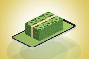 Los riesgos ocultos de las herramientas de ahorro en línea