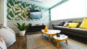 Cómo tener una casa moderna: consejos fáciles de 5 expertos en diseño de interiores