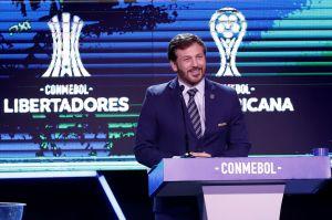 Para afrontar la crisis: Conmebol adelantará dinero a los equipos clasificados a Copa Libertadores y Sudamericana