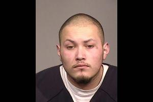 Hombre de California es arrestado por asesinato de adolescente hace tres años