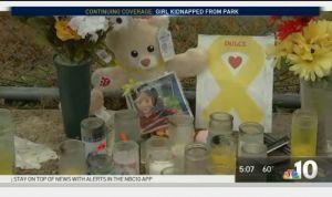 Niña Dulce María cumple 6 meses desaparecida en Nueva Jersey; niegan rumores de que la hallaron en Ohio