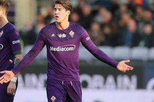Ya van 7 futbolistas contagiados en la Serie A de Italia