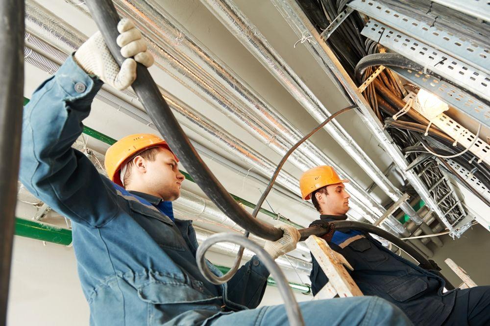 ¿Cortar la electricidad ahora? Southern California Edison enojó a todos en Arcadia y Monrovia