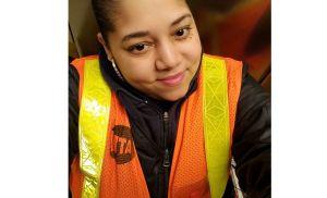 Al menos tres hispanos entre ocho trabajadores de la MTA fallecidos por coronavirus