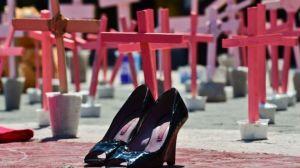 Tres jovencitas son asesinadas en México en pleno Día Internacional de la Mujer
