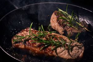 Tips infalibles para marinar la carne