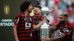 Mucha acción sudamericana: Este martes inicia la Libertadores