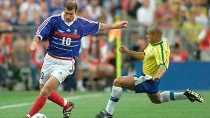 Coronavirus: La FIFA anunció que transmitirá partidos históricos de la Copa del Mundo