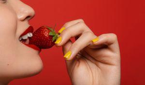 10 alimentos que te ayudan a fortalecer tus defensas