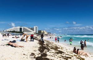WTTC estima en $72 mil millones de dólares las pérdidas en el turismo mundial por coronavirus