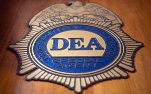 La DEA le da un golpe fuerte en Texas al Cártel Jalisco Nueva Generación; arrestan a más de 200 de sus miembros
