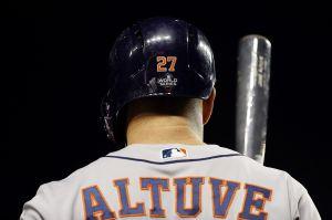 Del estadio al videojuego, Astros de Houston no dejan de recibir pelotazos a pesar del paro en Ligas Mayores