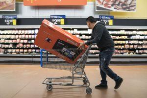 11 productos que debes evitar comprar en Walmart si quieres ahorrar