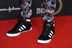 Adidas envía zapatillas al espacio con el objetivo de mejorar la calidad de sus materiales