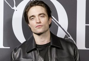 "¿Por qué Robert Pattinson odiaba ""Twilight""?"