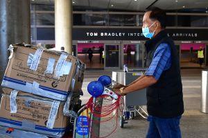 Estas son las aerolíneas que te devuelven dinero si cancelas un viaje por culpa del coronavirus