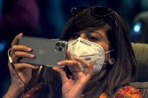 Cómo desinfectar tu teléfono celular de manera segura para evitar el coronavirus