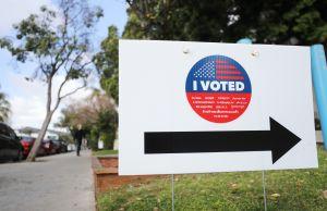 Por qué California se volvió un estado crucial para las elecciones primarias de Estados Unidos