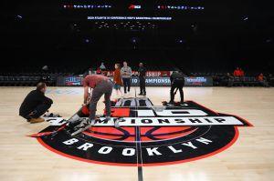 'March Sadness': el coronavirus enfermó al deporte, pero a estos miles de atletas realmente les rompió el corazón