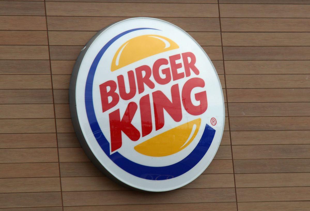 ¿Burger King recibirá estrella Michelin?