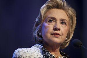 Hillary y Bill Clinton enviaron más de 400 pizzas a hospitales de Nueva York que luchan contra el coronavirus